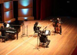 Orquestra Sinfônica de SE apresenta Festival Mozart