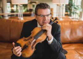 Orquestra Sinfônica de Indaiatuba abre Temporada 2021 com novo formato de concerto
