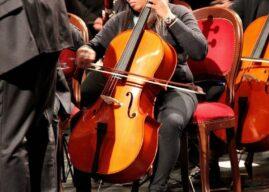 Orquestra Jovem de Franca – SP abre audição on-line para seleção de novos músicos